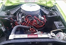 1971 ford Maverick for sale 100967856