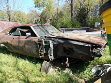 1971 ford Torino for sale 101017311