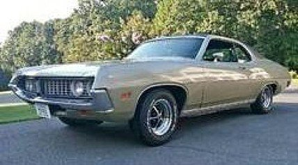 1971 ford Torino for sale 101029088