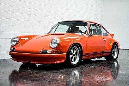 1971 porsche 911 for sale 101027673
