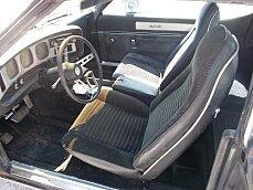 1972 AMC AMX for sale 100751929