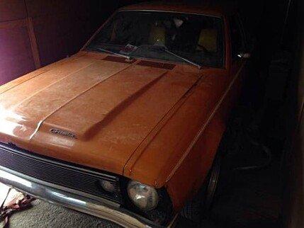 1972 AMC Gremlin for sale 100800470