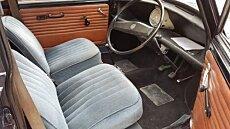 1972 Austin Mini for sale 100879536