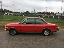 1972 BMW 2002 for sale 100838024