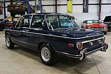 1972 BMW 2002 for sale 100878754