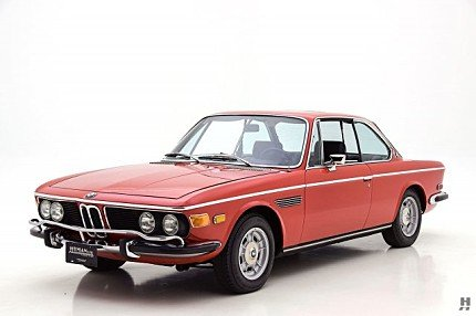 1972 BMW Other BMW Models for sale 100753153