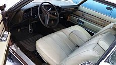 1972 Buick Electra for sale 100857527