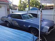 1972 Buick Gran Sport for sale 100895483