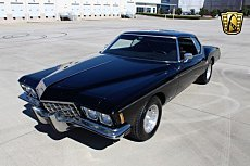 1972 Buick Riviera for sale 101052867