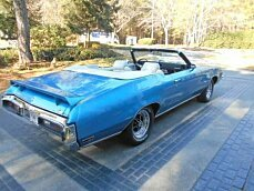 1972 Buick Skylark for sale 100728425