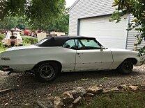 1972 Buick Skylark for sale 100772378