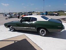 1972 Buick Skylark for sale 100775439
