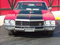 1972 Buick Skylark for sale 100814974