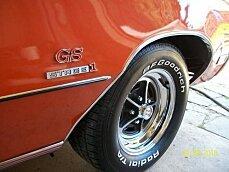 1972 Buick Skylark for sale 100826272