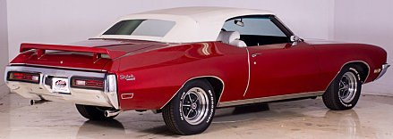 1972 Buick Skylark for sale 100830106