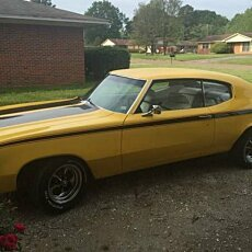 1972 Buick Skylark for sale 100842492