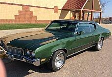 1972 Buick Skylark for sale 100757105