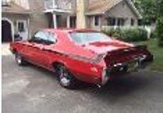 1972 Buick Skylark for sale 100791650