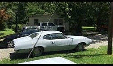 1972 Buick Skylark for sale 100843638