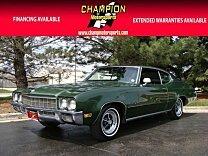 1972 Buick Skylark for sale 100883941