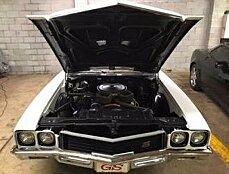 1972 Buick Skylark for sale 100915462