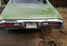 1972 Buick Skylark for sale 100926638