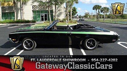 1972 Buick Skylark for sale 100965035