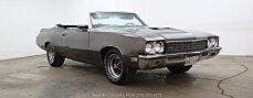 1972 Buick Skylark for sale 100973886