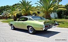1972 Buick Skylark for sale 100986406