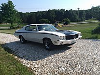 1972 Buick Skylark for sale 100994503