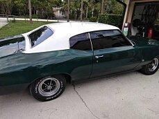1972 Buick Skylark for sale 101014618