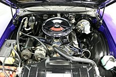 1972 Buick Skylark for sale 101046345