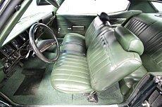 1972 Buick Skylark for sale 101052862