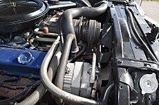 1972 Cadillac Eldorado for sale 100838831