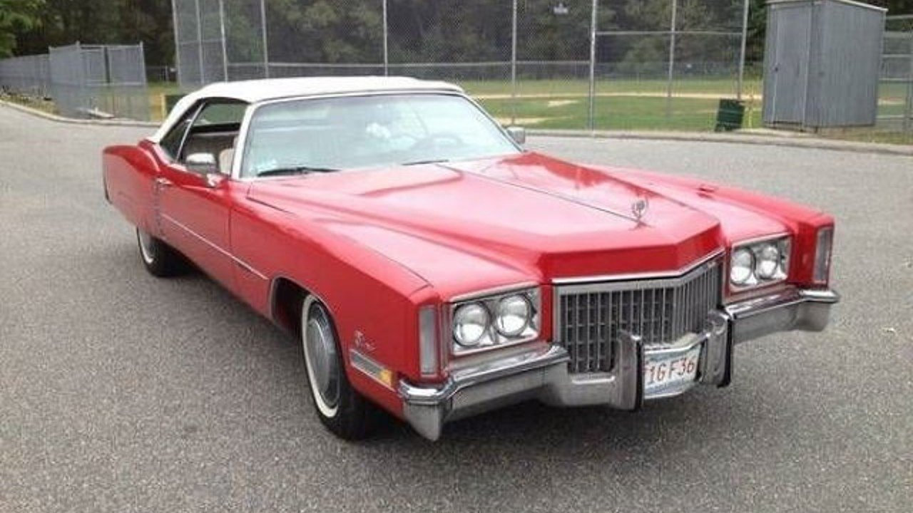 american classic for eldorado cadillac cars on car classics autotrader sale