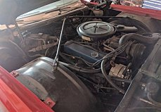 1972 Cadillac Eldorado for sale 100886895