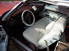 1972 Cadillac Eldorado for sale 100961790