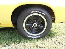 1972 Chevrolet Camaro RS for sale 100871744