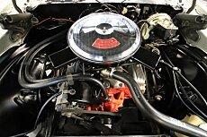 1972 Chevrolet Camaro for sale 100916592