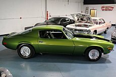 1972 Chevrolet Camaro for sale 100923669