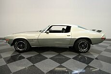 1972 Chevrolet Camaro for sale 100929754