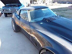 1972 Chevrolet Camaro for sale 101055529