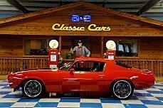 1972 Chevrolet Camaro for sale 101056216