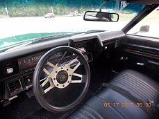 1972 Chevrolet Chevelle for sale 100893708