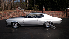 1972 Chevrolet Chevelle for sale 100961958