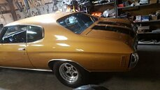 1972 Chevrolet Chevelle for sale 100996617