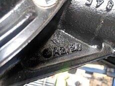1972 Chevrolet Chevelle for sale 101028306