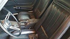 1972 Chevrolet Corvette for sale 100856394