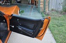1972 Chevrolet Corvette for sale 100826462