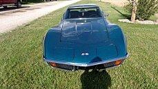 1972 Chevrolet Corvette for sale 100879831